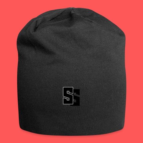 SSs Cloths - Jersey Beanie