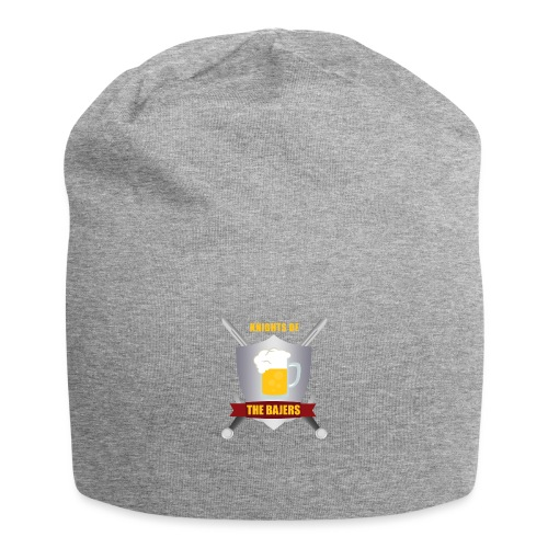 Knights of The Bajers - Jersey-Beanie