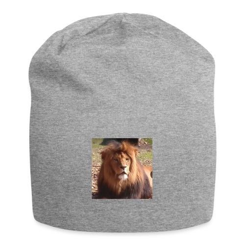 Lejon - Jerseymössa