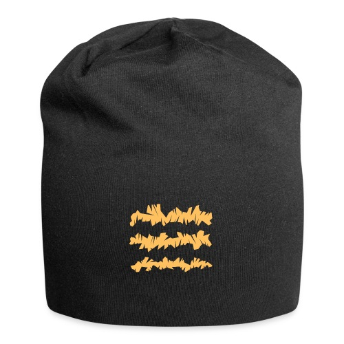Orange_Sample.png - Jersey-Beanie