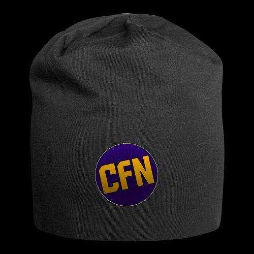CFN - Jersey Beanie