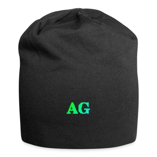 ATG Games logo - Jersey-pipo