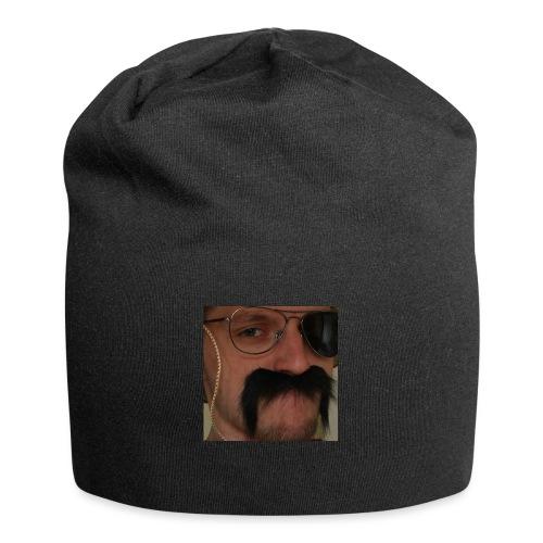 Bigface Moldave Mexicano édition - Bonnet en jersey