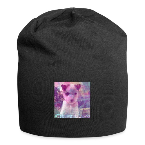 Pink Husky Puppy - Jersey-pipo