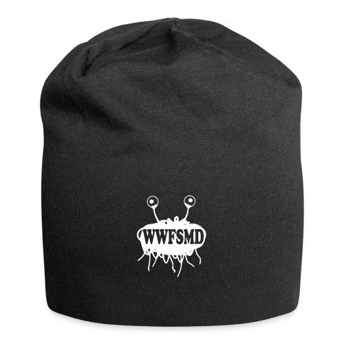 WWFSMD - Jersey Beanie