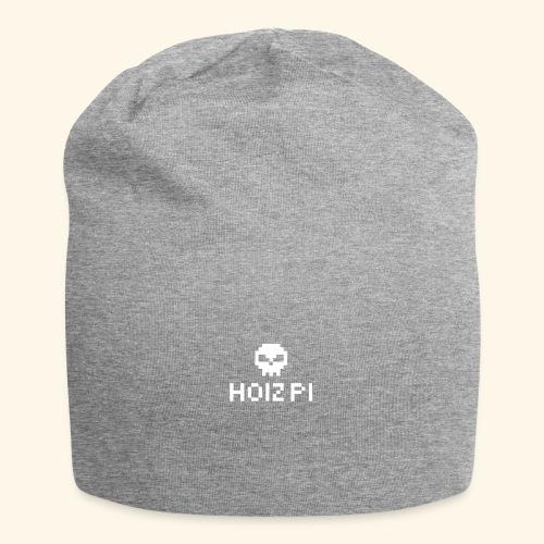 HoizPi - Jersey-Beanie