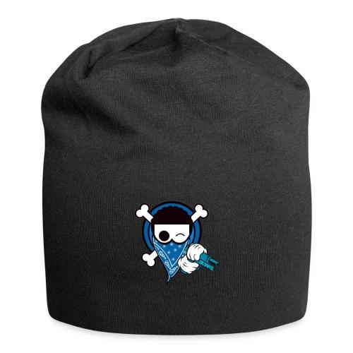 N'Da Gang - Bonnet en jersey