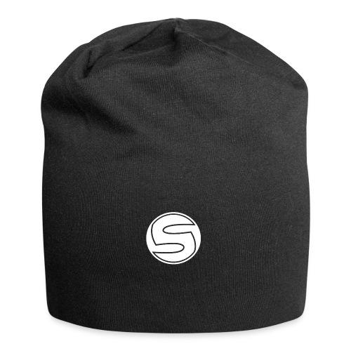 SilenX Stamped - Jersey-Beanie