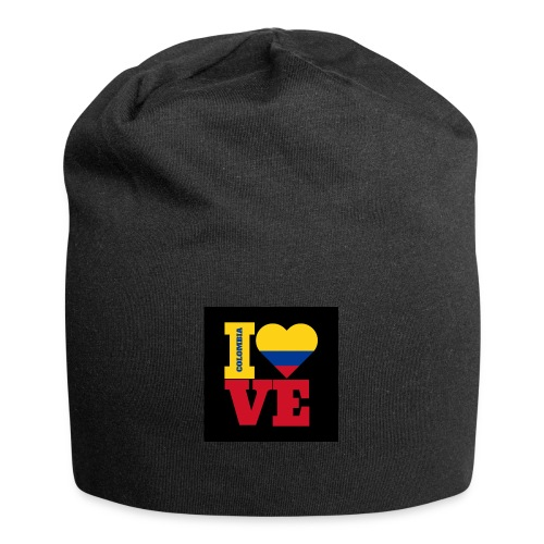 Your Online Store - Jersey-Beanie