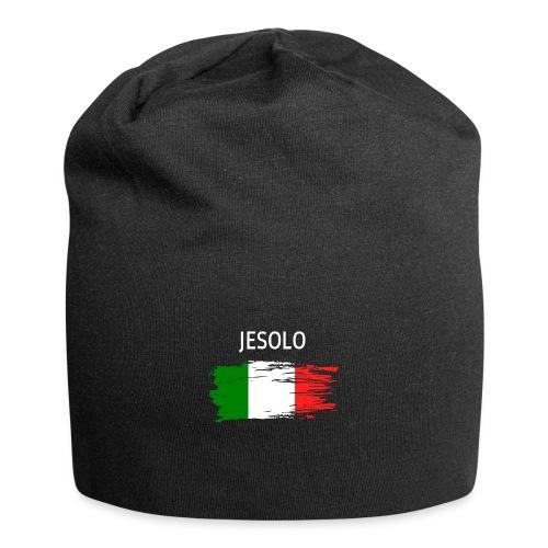 Jesolo Fanprodukte - Jersey-Beanie