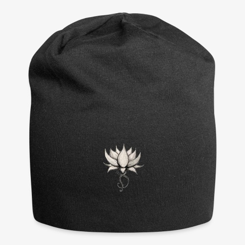 Lotus Original - Bonnet en jersey