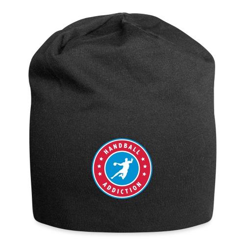 handball addiction - Bonnet en jersey