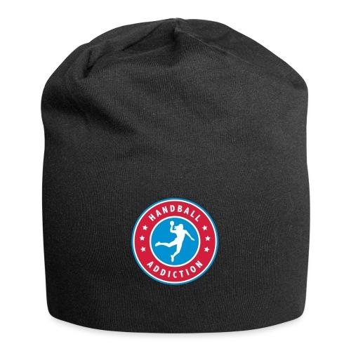 handball addiction femme - Bonnet en jersey