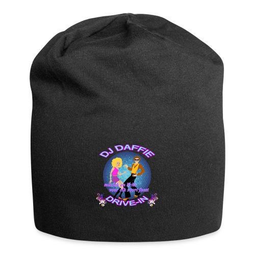 Logo2 png - Jersey-Beanie