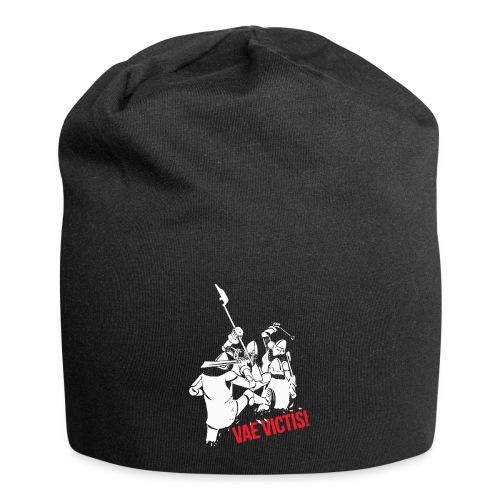 france behourd TEE SHIRT2 png - Bonnet en jersey