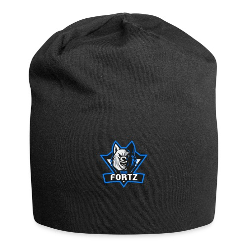 Team Ftz Logo - Jersey-Beanie