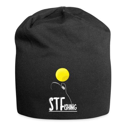 STFISHING - Bonnet en jersey