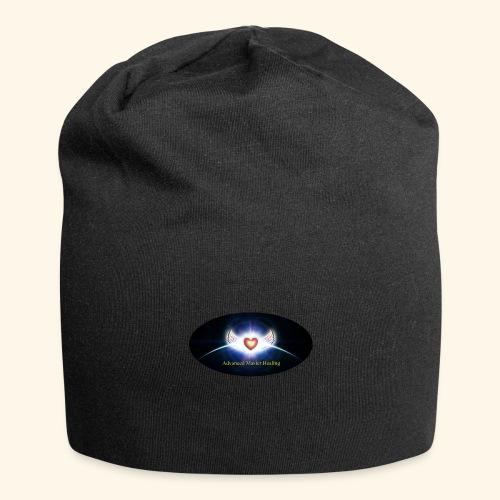 AMH Symbol - Jersey-Beanie