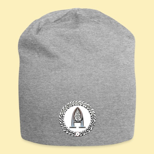 Logo d'Arantelle - Bonnet en jersey