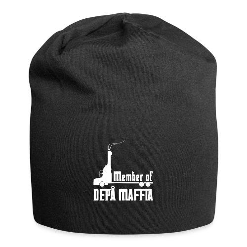 Depå Maffia vitt tryck - Jerseymössa