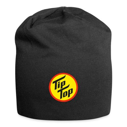 Tip Top Skiwachs - Jersey-Beanie