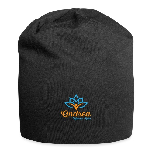 Andrea´s Brand - Jersey-Beanie