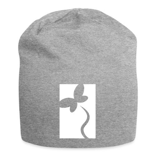 NeedRent logo - Jersey-Beanie