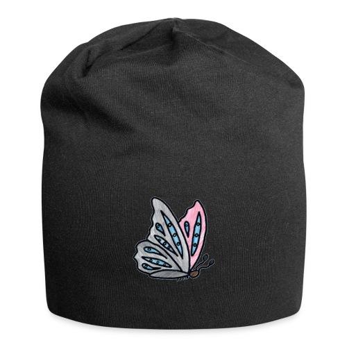 Fjäril - Jerseymössa