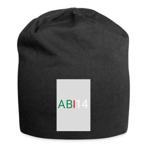 ABI14 - Bonnet en jersey