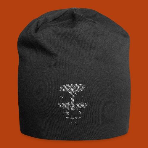 Anonymous - Bonnet en jersey
