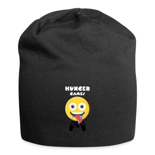 Hunger Games TShirt - Bonnet en jersey