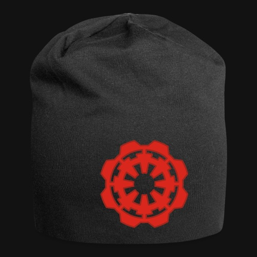 DarkerImage Games - Jersey Beanie