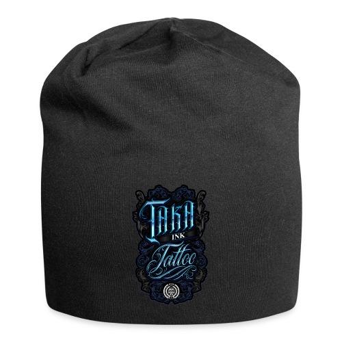 Taka Ink Tattoo - Bonnet en jersey