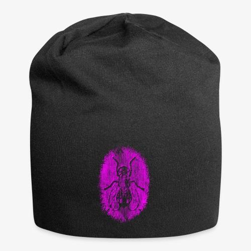 Fluga Purple - Jerseymössa