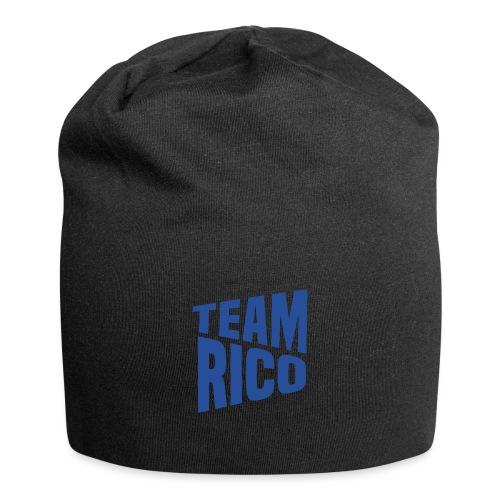 Team Rico Verhoeven - Jersey-Beanie
