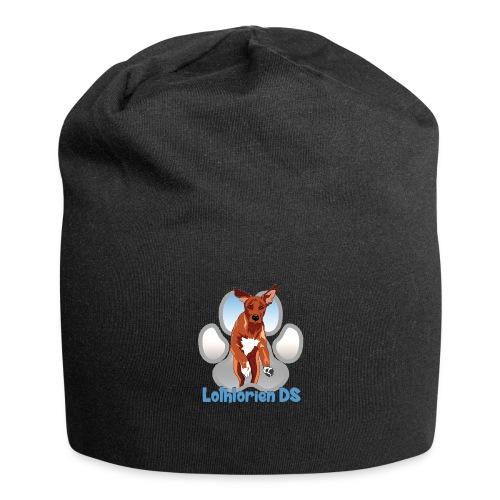 Lothlorien - Jersey Beanie