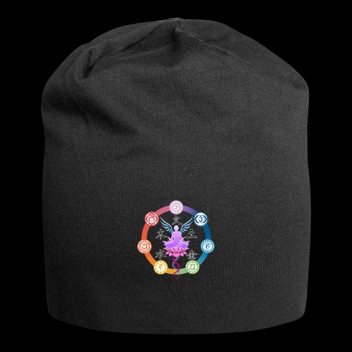 armonia delle energie all colors - Beanie in jersey
