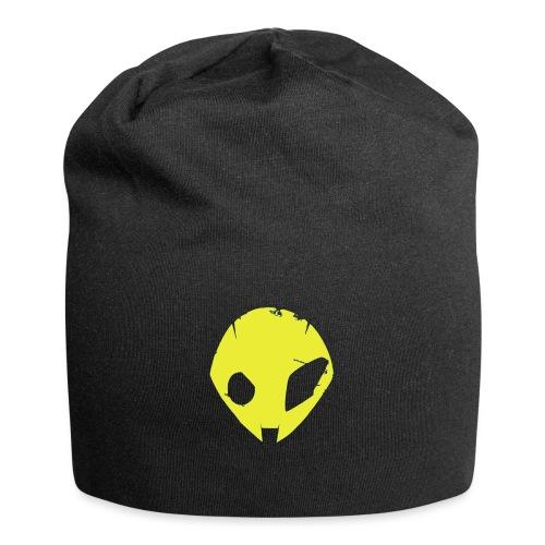 alien s1000rr - Jersey-Beanie