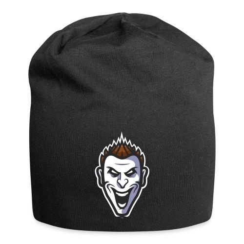 Nevroxia Head - Bonnet en jersey