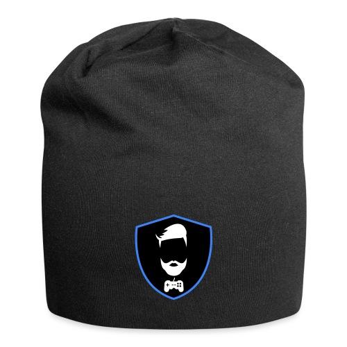 Kalzifertv-logo - Jersey-Beanie