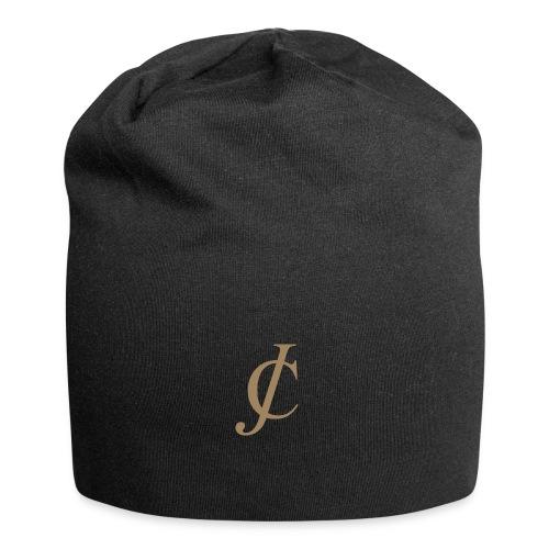JC - Jersey Beanie