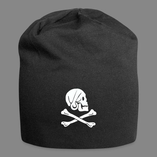 Henry Every Flag - Bonnet en jersey