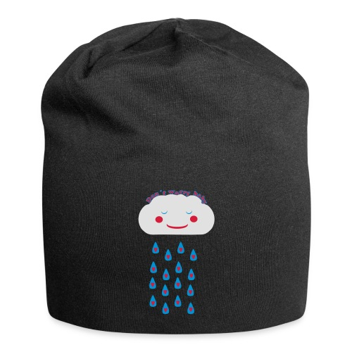 Don´t worry baby - Jersey-Beanie