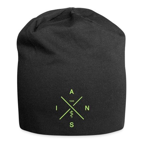 AINS Cross - Jersey-Beanie
