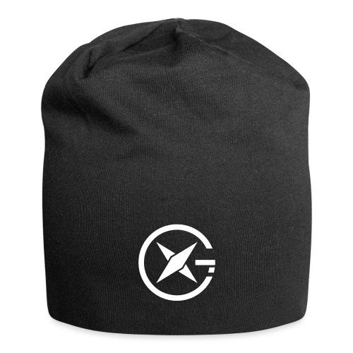 X-GENE - Jerseymössa
