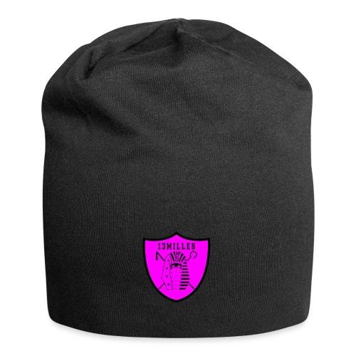 PHARAON OUEST SIDE FEMME - Bonnet en jersey