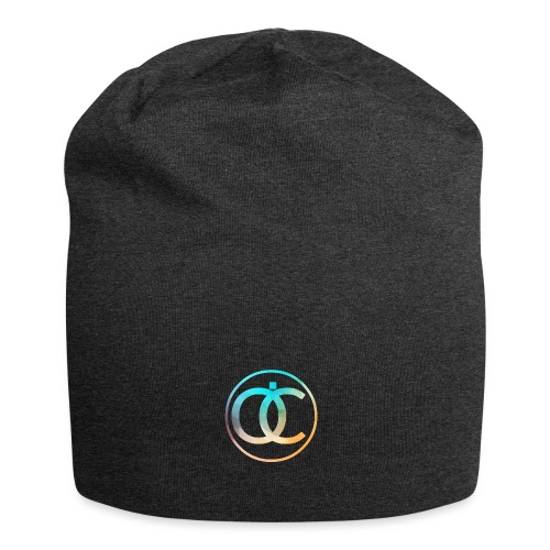 OliC Clothes Special - Jersey-Beanie