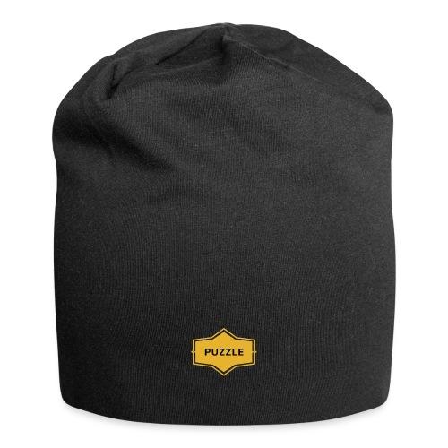 Collection Inspiration / Detroit Premium 🚧 - Bonnet en jersey