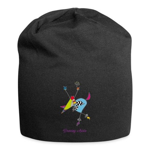 Dancing Aristo - Bonnet en jersey