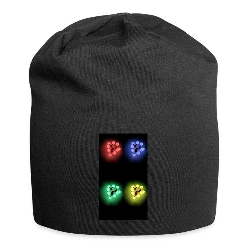 Lights - Bonnet en jersey